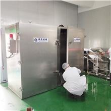 蒸箱 商用不銹鋼蒸箱 鴻昌機械