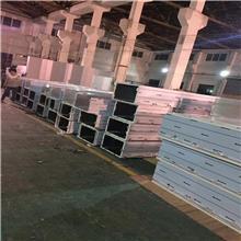 鴻霸工廠生產鋁蜂窩板,金屬蜂窩鋁板,金屬鋁蜂窩鋁板,鋁質蜂窩鋁板