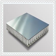 鋁基蜂巢板 鋁質蜂窩板 室外鋁單板價格 合肥蜂窩板廠家 蜂窩鋁板材