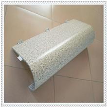蜂窩板 鋁板 鋁板蜂巢板 鋁 蜂窩板 蜂窩鋁單板價格 鋁質蜂窩板材料 芳綸紙蜂窩