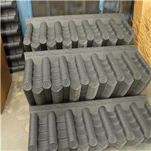 杭州单面墙头瓦厂 量大从优 质量可靠