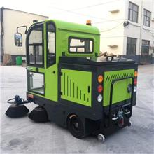 驾驶式洗地机工业洗地拖地吸地一体机工厂环卫商用扫地车 厂家直销