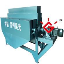 磁选机 选矿设备 专注黑色金属选矿
