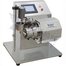 磁性材料实验专用砂磨机_LONGLY/琅菱机械_纳米砂磨机_生产商