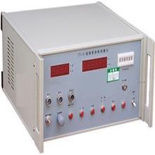 雷管电参数测量仪