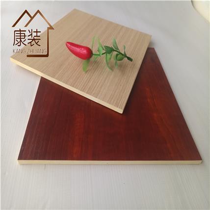 科定木飾面板護墻板防火阻燃環保防水集成墻板背景墻板材
