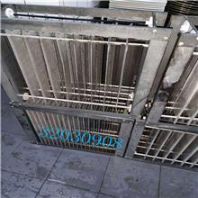 黄浦区河南南路商务楼餐厅公共油烟管道清洗