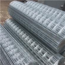 大量生产 304不锈钢铁丝网 保温专用不锈钢网 价格称心
