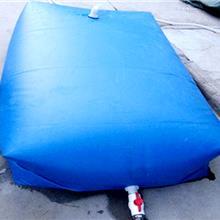 水囊水袋户外大容量软体车载储水袋农用抗旱软体折叠便携蓄油囊