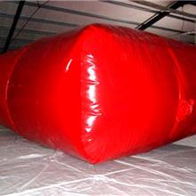 水囊水袋大容量折叠农业抗旱车载软体大型储液袋便携加厚户外水囊