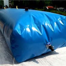 储水袋折叠大容量水囊环保移动工地水箱户外软体水罐大型蓄水池