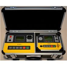 地埋线断点短路断路漏电检测仪电力电缆故障测试仪