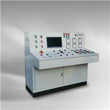 凯特立_云南设计冶金冶炼机械设备破碎机控制系统_控制柜