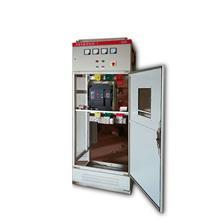 凯特立_云南设计冶金冶炼机械设备磨机控制系统_控制柜