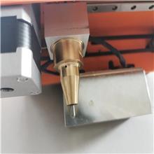 气动工具刻字机气动工具打码机  气动6.0单磁铁打标机