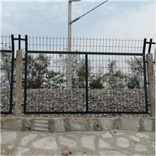 长期供应铁路防护网_林瑞_陕西高速铁路护栏网_河北铁丝网厂家