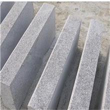 建材家装路沿石