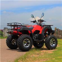 250CC ATV 全地形车 四轮越野摩托车 农夫车 越野沙滩车