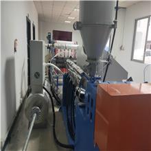 熔喷布分切机 熔喷布复卷分切机 无纺布复卷分切机