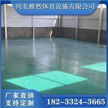 PVC胶地板卷材健身房篮球场羽毛球场用地板环保运动地胶 厂家直销