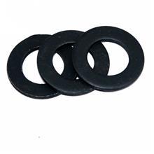 厂家定制机械工业用紧固件平垫,国标圆平垫