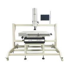 供应龙门架式影像测量仪YHC_深圳源头厂家_测量仪器设备