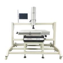 佛山源头厂家直销_龙门架式影像测量仪YHC_测量仪器设备