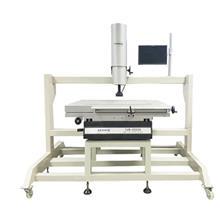 龙门架式精密影像仪YVM-H_2.5次元影像测量仪_东莞源欣_测量仪器设备厂家