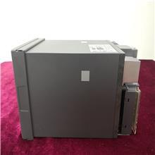 横河无纸记录仪询价_高质量测量仪器_源欣厂家