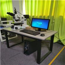 金相分析显微镜_光电仪器_高质量设备