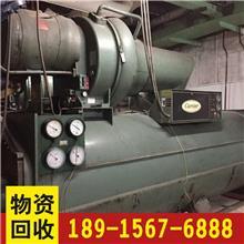 宁波公司废品回收站 上海闵行仪器仪表回收