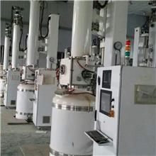 杭州工厂废料回收价格 金坛仪器仪表回收