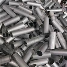 南京废旧物资回收保密收购 常熟稀有金属回收