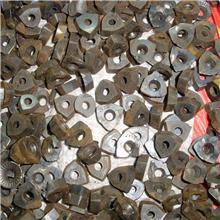 太仓材料回收站多少钱 苏州有色金属回收