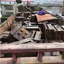 南京废旧金属回收多少钱 苏州稀有金属回收