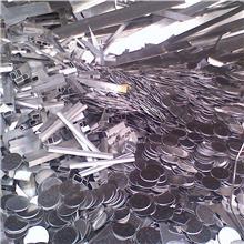 苏州库存物资回收站保密收购 上海长宁稀有金属回收