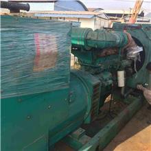 上海库存物资回收公司上门评估 南通机床回收
