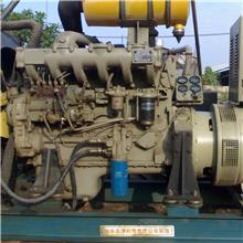 常熟车间废料回收公司出价高 上海金山仪器仪表回收