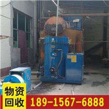 南京废旧金属回收站哪家好 宁波车床回收