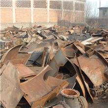昆山仓库废料回收公司上门看货 镇江稀有金属回收