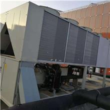 南京工厂设备回收公司价格 海门冲床回收