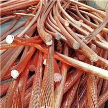 杭州工厂设备回收保密收购 无锡稀有金属回收