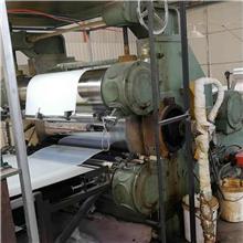 上海二手设备回收价格 常州剪板机回收