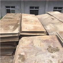 上海废料回收公司出价高 嘉兴稀有金属回收