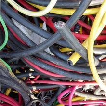 镇江二手机械回收公司上门看货 海门稀有金属回收