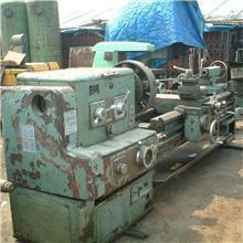 常熟废旧设备回收站 溧阳五金配件回收
