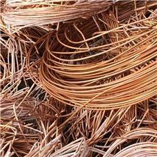常州库存废料回收站保密收购 上海嘉定稀有金属回收