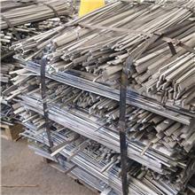 上海废旧物资回收站上门评估 如东稀有金属回收