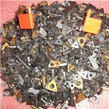 无锡公司废品回收保密收购 上海杨浦稀有金属回收