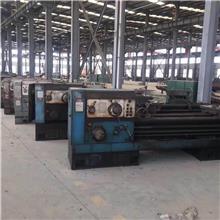 杭州工厂废料回收上门评估 昆山仪器仪表回收